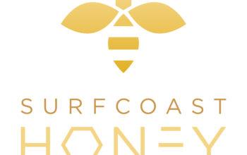 Presentation to the Geelong Beekeepers Club